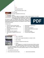 Booklist (Airport_Aerotropolis_Mgt)