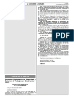 2 RESESATE Nueva Norma de Seguridad 2013.pdf