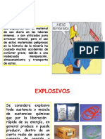 Riesgos en la manipulación de explosivos 5.pptx