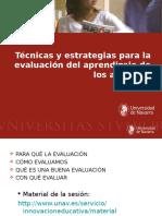 ESTRETEGIAS_ EVALUACIONDIC09