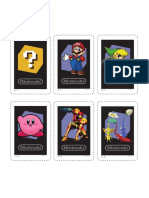 AR_Cards_User_Guidelines.pdf