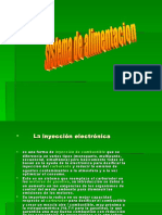 alimentacion electronica1.ppt