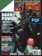 Dragon Magazine #312