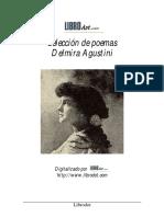 Selección de poemas.pdf
