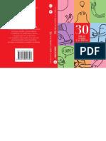 Libro-30-ideas.pdf