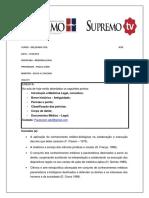 DPC-2015.01---Aula-1-de-4---Prof.-Paulo-Coen-(12.03)---Medicina-Legal (2)