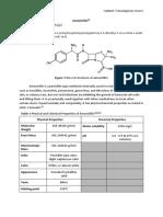 organicchemistryfinalproject