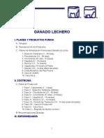 3Manual de Bolsillo Ganado Lechero Peru 2012