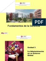 UNIDAD_3_-_Semanas_3_y_4_-_La_Administracion_en_un_entorno_global_09 (2).ppt