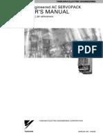 CACR-SR44SZ1SDY229-SERVOPACK-YASKAWA-MANUAL (1).pdf