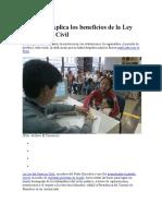 163139618-Gobierno-Explica-Los-Beneficios-de-La-Ley-Del-Servicio-Civil.docx