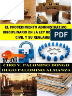 procedimientoadministrativodisciplinariolsc-141023152139-conversion-gate02.pdf