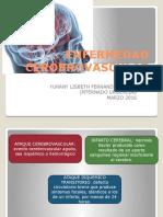 diapositivas ecv.pptx