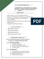 Objetivos del Mantenimiento.docx