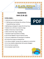 Science_5th_prim.pdf