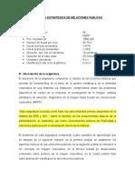 documento elaborado jf Gerencia Estratégica de Relaciones Públicas.docx