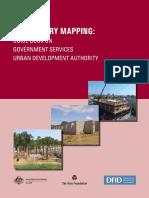 English Regulatory Mapping Uda 2