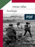 24890 Primeras Paginas Otras Islas