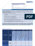 ProgramaAnual  Quinto(angela 2016).doc