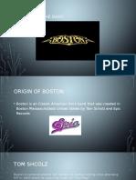 boston powerpoint 2