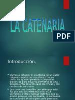 La-Curva-Catenaria-1.ppt