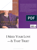 Byron_Katie_-_I-Need-Your-Love_complete.pdf