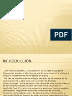 EQUIPOS_DE_PERFORACION.pptx
