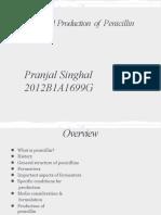 CPT Presentation