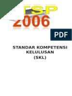 COVER BANYAK.docx