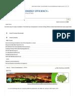 ESCOs _ Bureau of Energy Efficiency.pdf