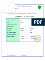LCollections0001.pdf