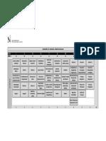 mc-fi-ingenieria-sistemas-computacionales.pdf