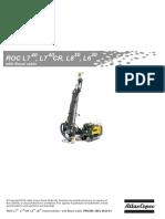 ROC L6 L8 SystemDescriptionBosal