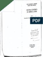 Flamarion-Cardoso.pdf