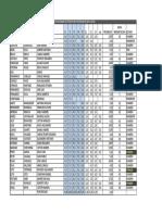 4 INTERPOLACION_POLINOMIAL.pdf