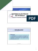 C8_-_Nociones_de_Estabilidad
