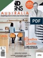 Grand Designs Issue 4.3 - 2015 AU
