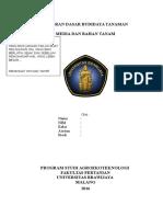 74076_pesan Laporan Permintaan Denny