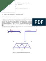 static indetermanancy.pdf