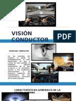 Vision Del Usuario