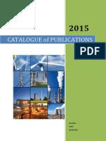 CATALOGUE+of+PUBLICATIONS+COR+24+04+2015