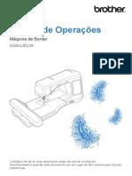 Manual do Usuario BP2100.pdf
