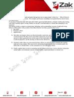 1.5 Ethics.pdf