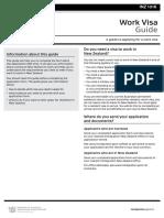 NZ WORK VISA GUIDE.pdf