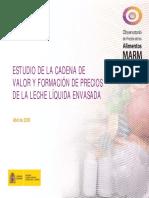 230767176-Estudio-Cadena-de-Valor-de-La-Leche-Liquida-Envasada-Espana.pdf