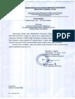 PENG55-PJ01-UP53-2013_1359533517_7242