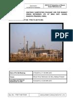 220 kv ss NIT.pdf