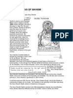 Background- Sikhism.pdf