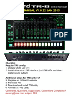TR8-TurboManual4
