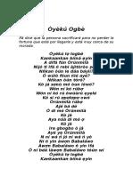 018-OYEKU OGBE